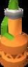 Perfect juju woodcutting potion detail