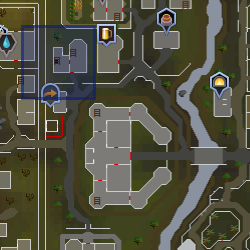 File:Rat Pits (Ardougne) entrance location.png