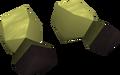 Zephyrium gauntlets detail.png
