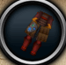 File:Augmented Tetsu legs detail.png