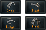 File:CombatStyles Claws.png