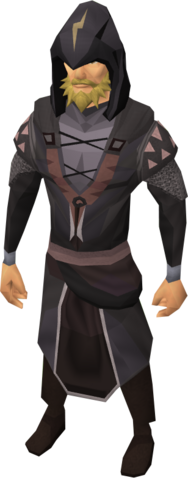 File:Darkmeyer disguise equipped.png