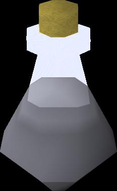 File:Irit potion (unf) detail.png