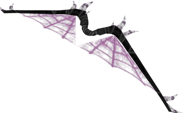 File:Noxious longbow (shadow) detail.png
