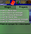Prayer interface old1.png