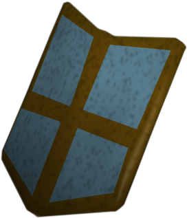File:Rune kiteshield detail old.png