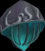 File:Starfire helmet chathead.png