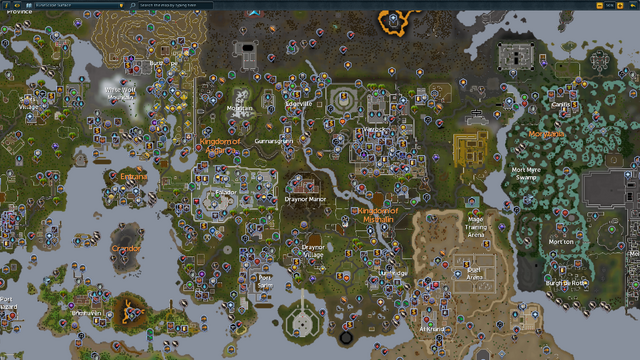 File:World map view.png
