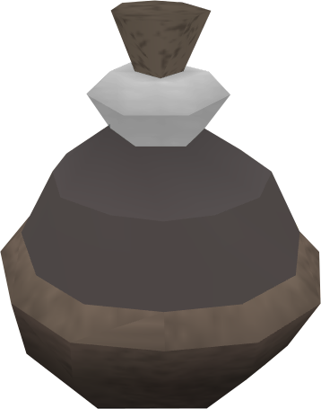 File:Defence potion (Dungeoneering) detail.png