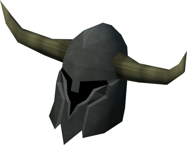 File:Guthan's helm detail.png