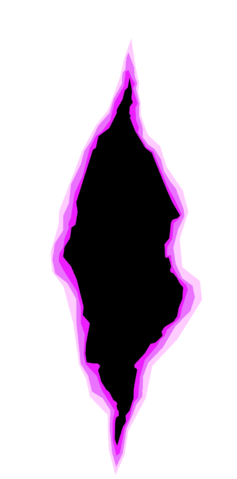 File:Portal (Purple).png
