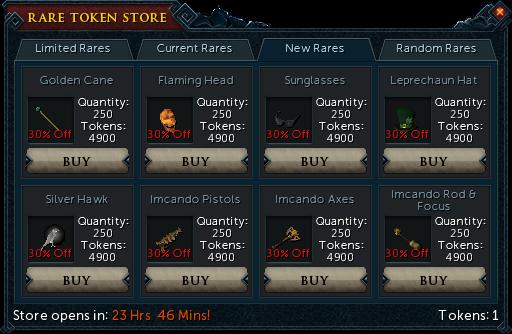 File:Rare token store interface (New rares).png