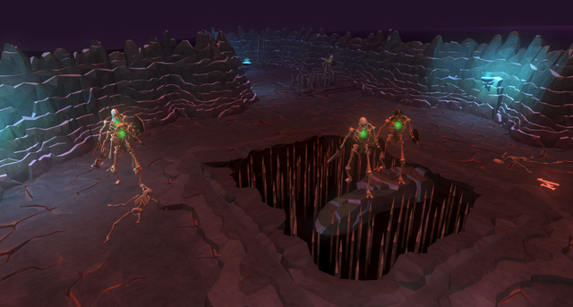 File:Wilderness Agility Dungeon.png