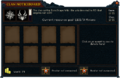 Clan noticeboard-main interface.png