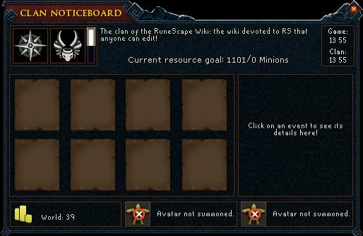 File:Clan noticeboard-main interface.png