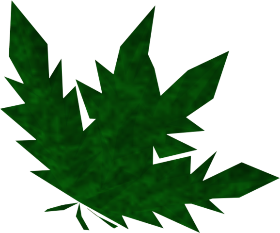 File:Clean dwarf weed detail.png