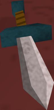 File:Criminal's dagger detail.png
