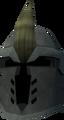 Dharok's helm detail.png