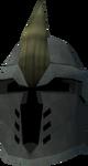 Dharok's helm detail