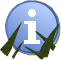 Ground Detail Icon.png