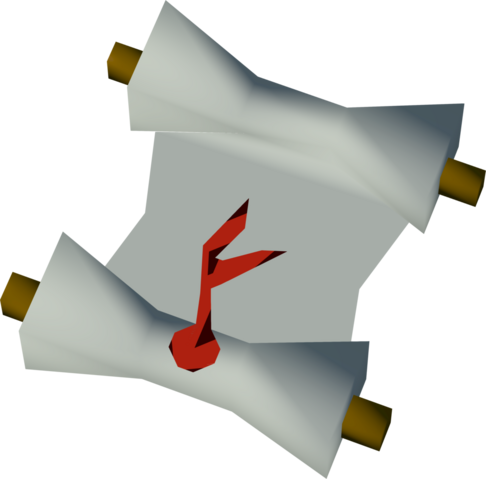 File:Iorwerth's message detail.png