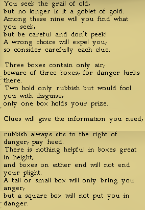 File:Kings ransom riddle.png