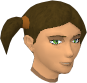 Merchant Xenia chathead