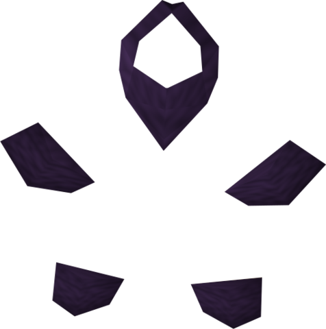 File:Purple goblin mail detail.png