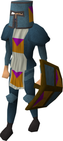 File:Rune armour (h5) old.png