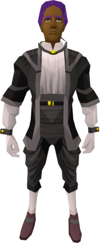 File:Servant outfit equipped (male).png
