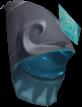 Starfury hood chathead