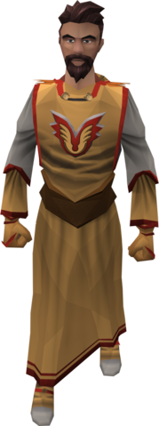 File:Armadylean record keeper.png