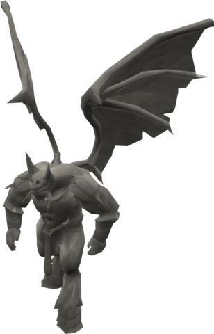 File:Basic demon statue.png
