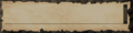 Chatbox old2.png
