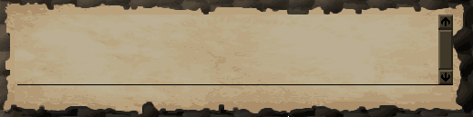 File:Chatbox old2.png