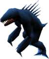 Dagannoth mother old.png