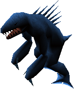 File:Dagannoth mother old.png