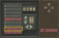Decoder strips puzzle.png