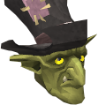 File:Goblin guard (The Mighty Fall) chathead.png