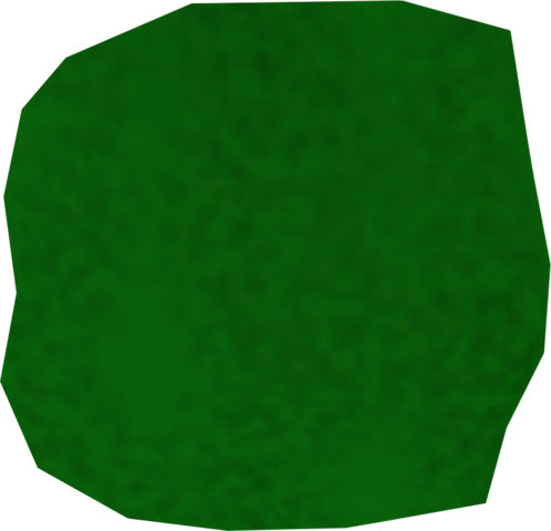 File:Green dragon leather detail.png