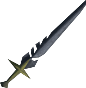 File:Lucky Saradomin sword detail.png