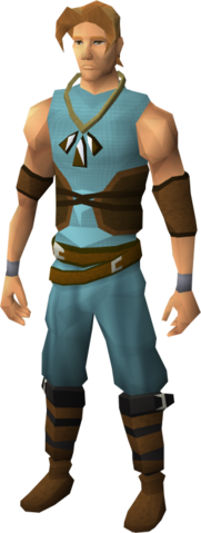 File:Pendant of Runecrafting equipped.png