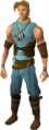Pendant of Runecrafting equipped.png