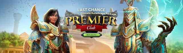 File:Premier Club 2017 Last Chance head banner.jpg