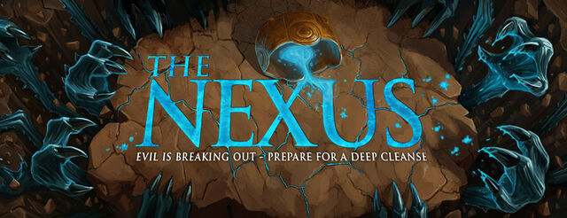 File:The Nexus banner.jpg