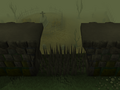 Wall spikes.png