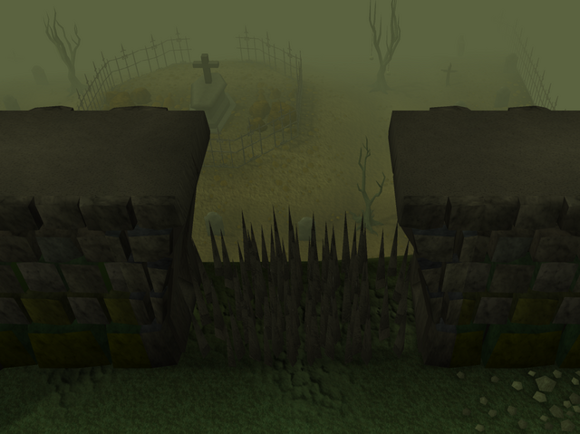 File:Wall spikes.png