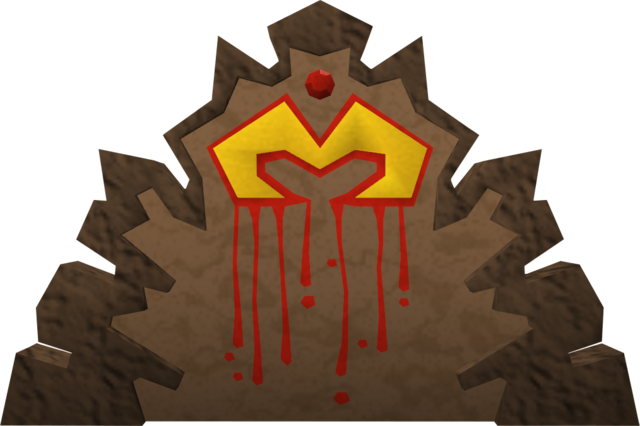 File:Zamorak icon built.png