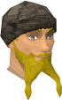 Alrik chathead