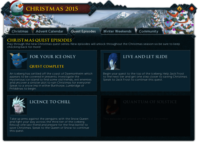 File:Christmas 2015 (Quest Episodes) interface.png